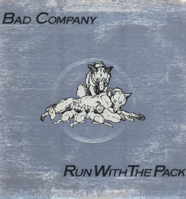 bad_company_run.jpg